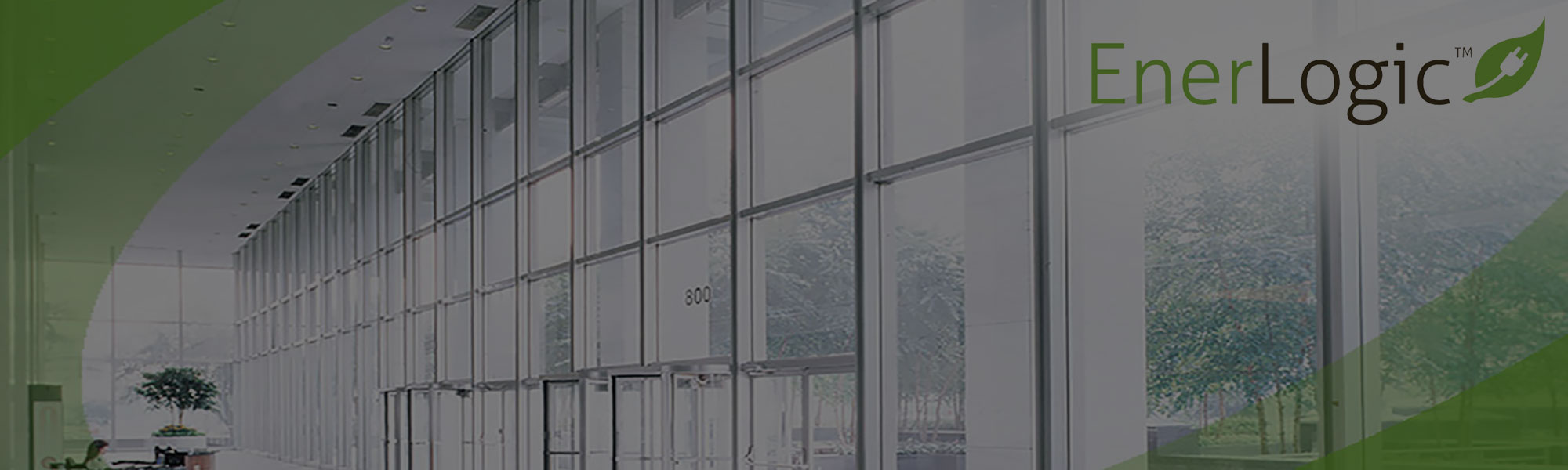Commercial energy saving window films
